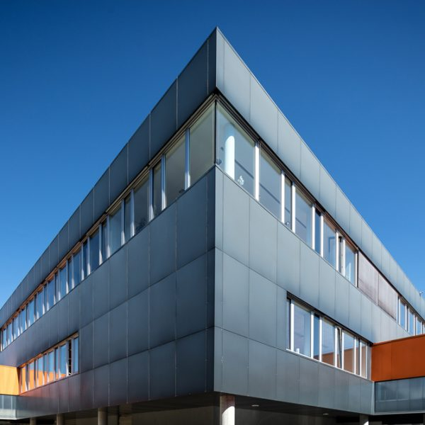 Architekturfotografie - Fotostudio Eder