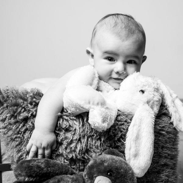Foto Eder - Familien- und Babyfotografie