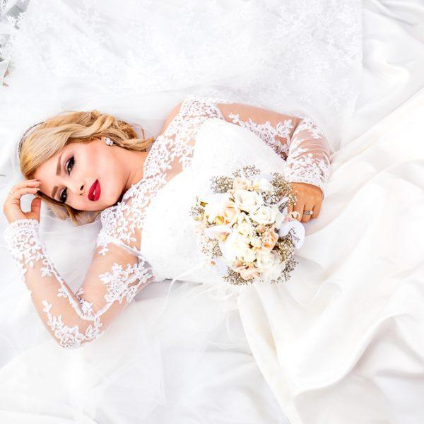 Hochzeitsfotografie & Hochzeitsfilme - Fotostudio Eder, der Hochzeitsfotograf aus Linz