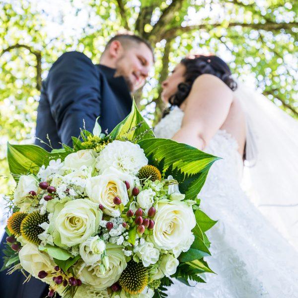 Hochzeitsfotograf? - Fotostudio Eder!
