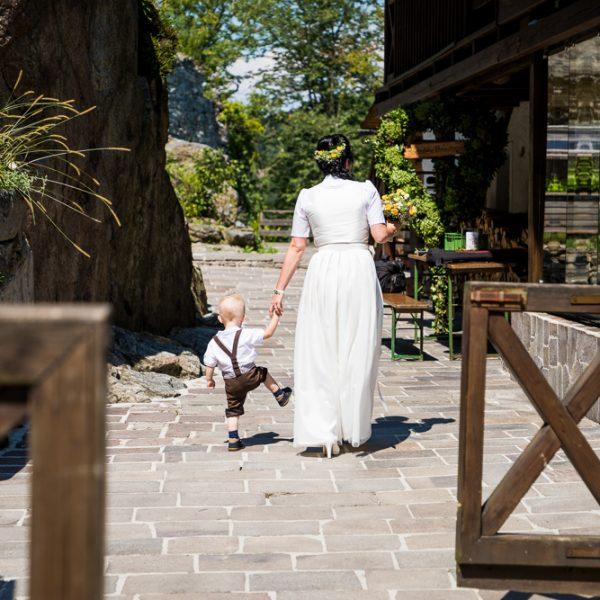 Große Emotionen, kleine Details - Fotostudio Eder, der Hochzeitsfotograf