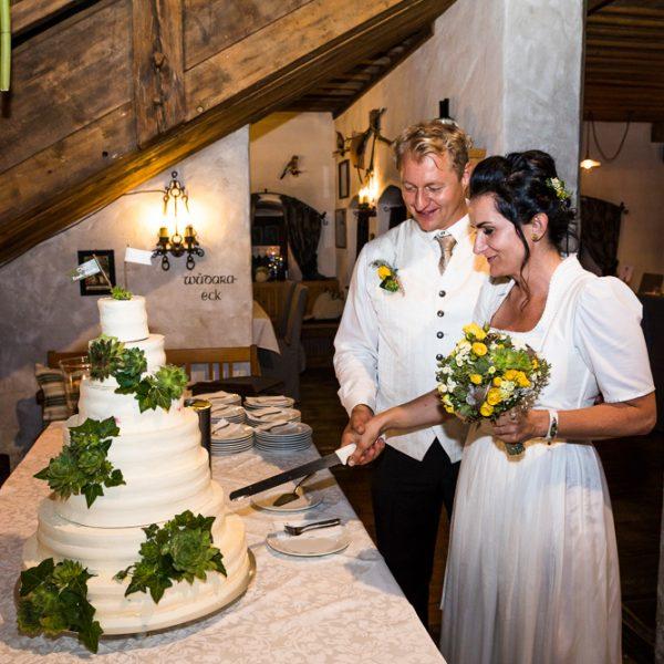 Fotostudio Eder - Ihr Hochzeitsfotograf