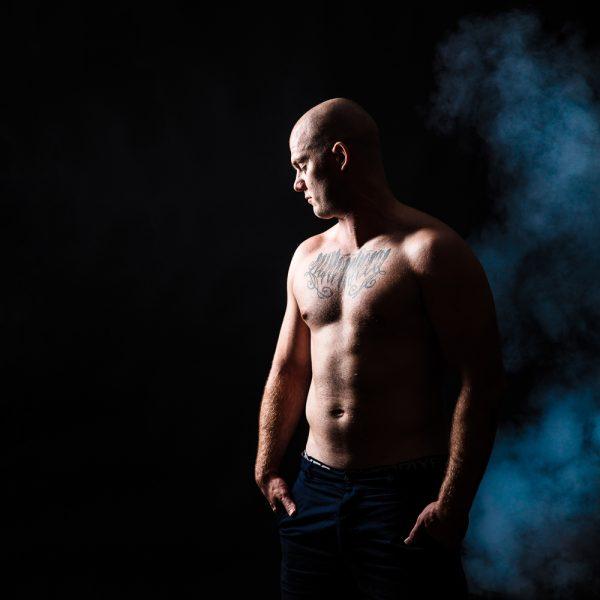 Portraitfotos - Fotostudio Eder